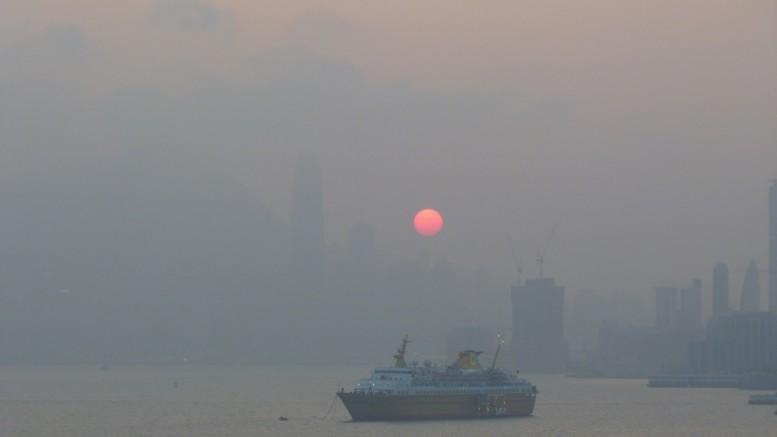 Mainland legal scholar Wang Zhenmin laments Hong Kong becomes increasingly unlike Hong Kong. Does it?
