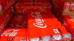 Will Hong Kong follow the footsteps of some countries in imposing a tax on soft drinks to help curb obesity?