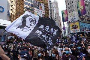 光復香港,時代革命-524反惡歌法大遊行-20200525005121_1191_large