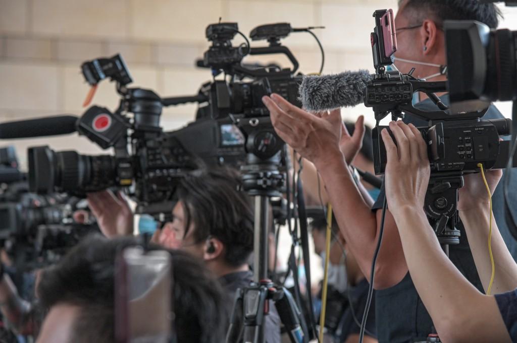 記者-攝影記者-新聞自由-20210422224347_51cc_large