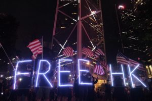 Free Hong Kong-20210103054841_19e0_large