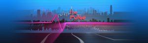 ThePulse