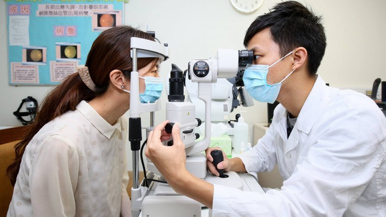 Calls for relaxation of restrictions for overseas-trained doctors to be allowed to practise in Hong Kong are growing.