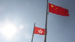 China will introduce 'one country, one system' in Hong Kong after 2047 if the city has no value for the country.