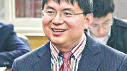 What happens to mainland tycoon Xiao Jianhua, who is reportedly abducted by mainland agents in Hong Kong, remains a mystery. He reportedly denied being abducted.