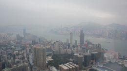 Gloom and doom refuses to go away as Hongkongers say goodbye to 2020.